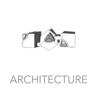 Website-Landing_Architecture
